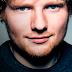 Fan video oficial de 'Thinking Out Loud' do Ed Sheeran