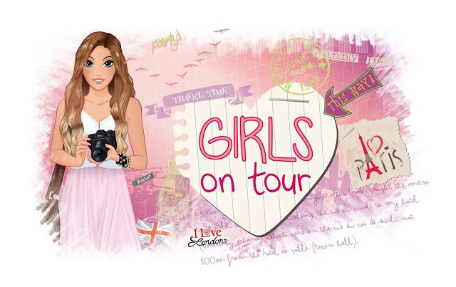 "Essence  ""Girls On Tour"" Trend Edition - Preview"