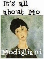 http://ilove2paint.blogspot.com/search/label/modigliani