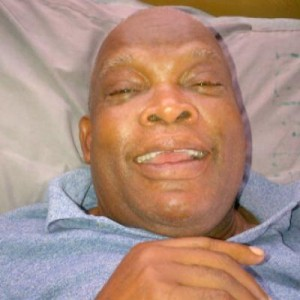 Nollywood actor enebeli elebuwa is dead nigeria news today your