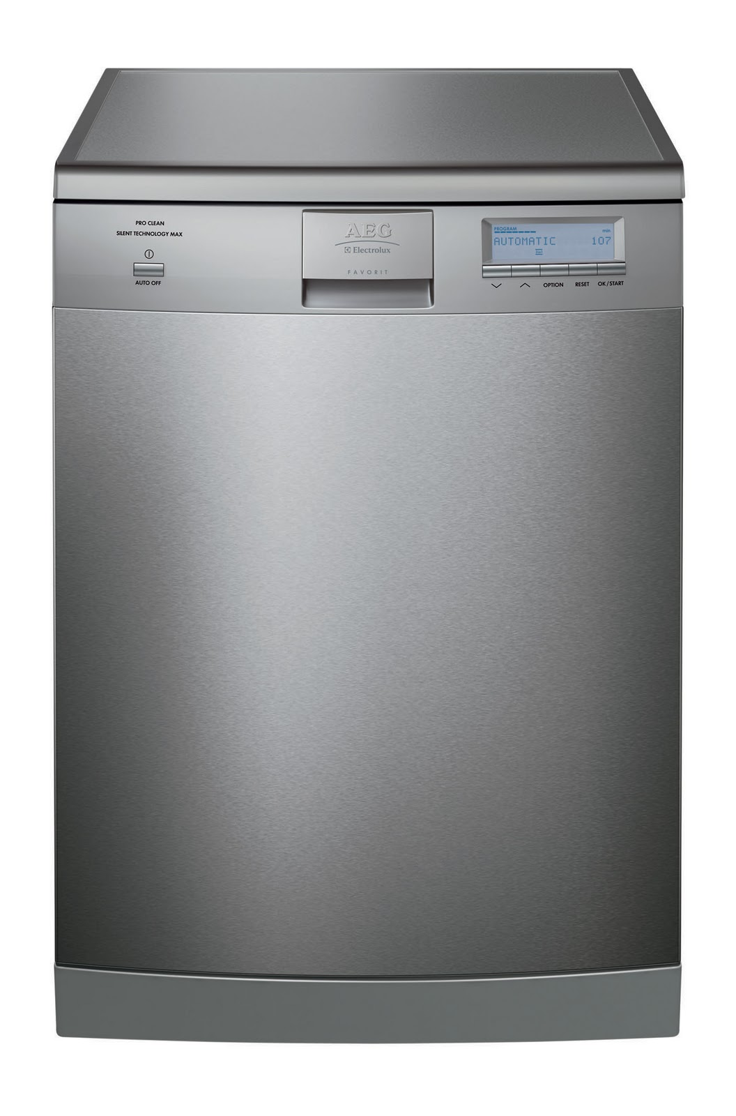 home appliances Shop for home appliances at walmart: kitchen appliances, vacuums, refrigerators, freezers, washers, dryers, ovens, and ranges at walmartcom.