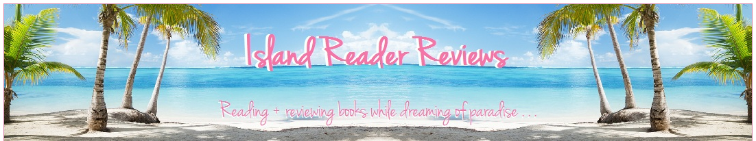 Island Reader Reviews