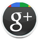 Siguenos en Google+