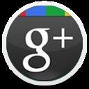 Google+ Autor