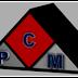 PCM Ponent