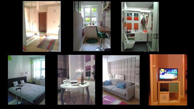 apartament gdansk