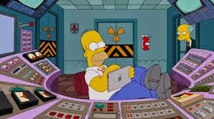 Simpson%2BControl%2BPanel.jpg