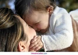 Direito de Família em transformação. TJSP reconhece a Multiparentalidade em decisão inovadora