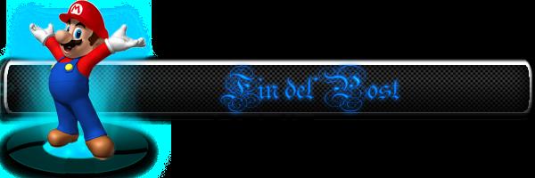 ~WoW Heroes del Tiempo Launcher y Parche Custom Beta~ TuneaTaringa.blogspot.com_Barras_Separadoras+++%252810%2529