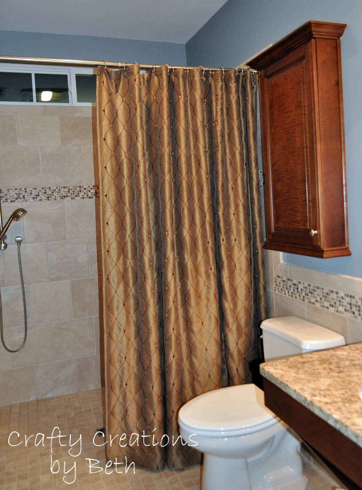 Wheelchair Accessible Bathroom Remodel Sonya Hamilton Designs - Bathroom remodel for wheelchair access