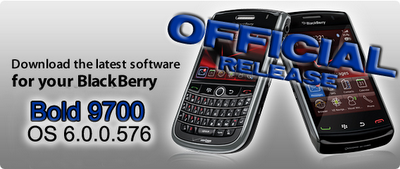 Official OS 6.0.0.576 Bold 9700 from AVEA Turkey.png