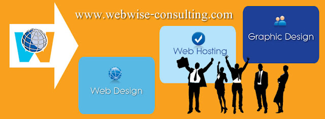 Web designers in Kenya