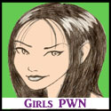 GirlsPWN