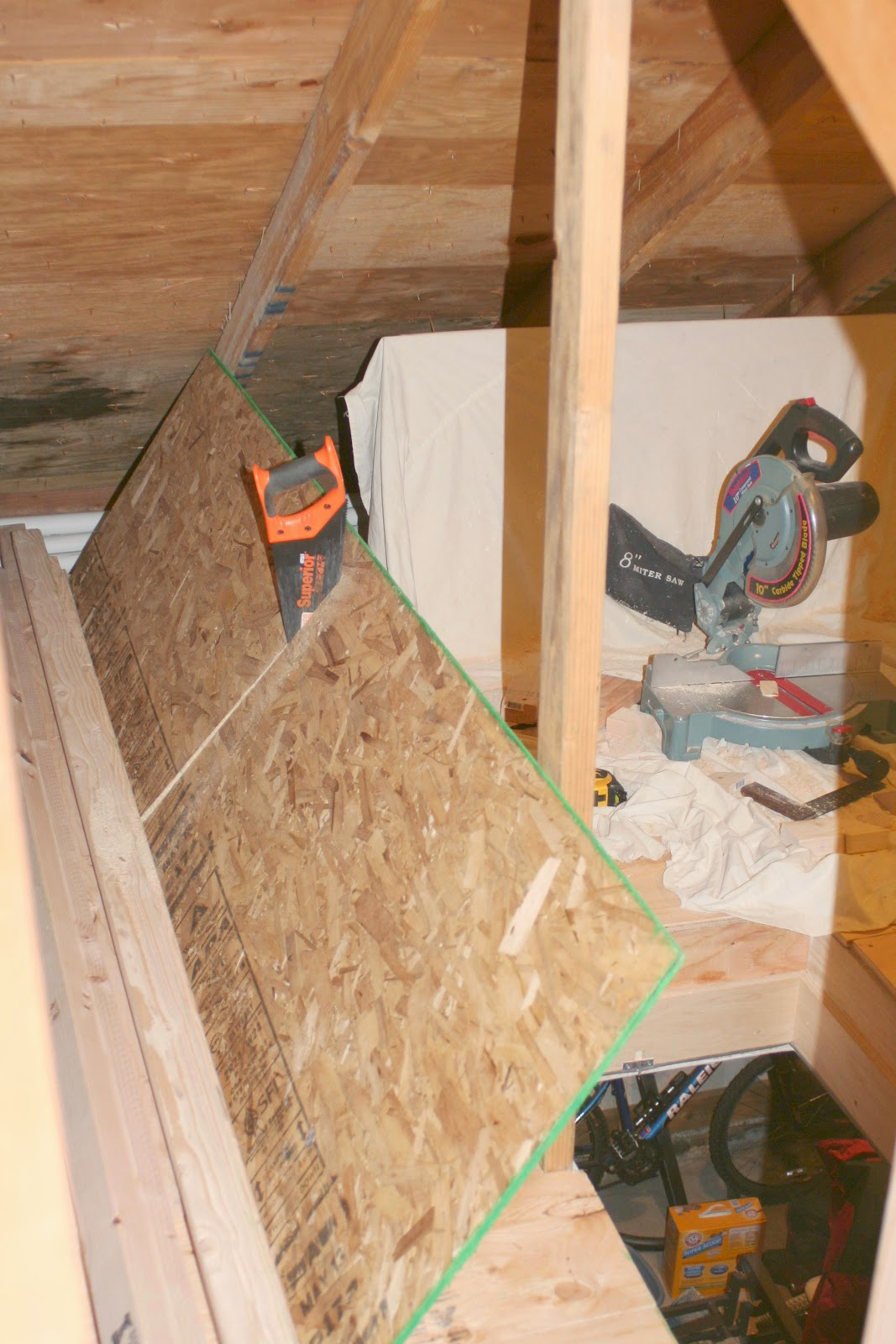 Energy conservation how to daring to collapse and rebuild for 6 fiberglass insulation r value