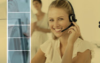 technical-voice-process-call-center-executive-job-openings-India
