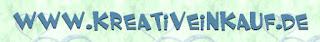 http://www.kreativeinkauf.de/epages/62846588.sf/de_DE/?ObjectPath=Categories