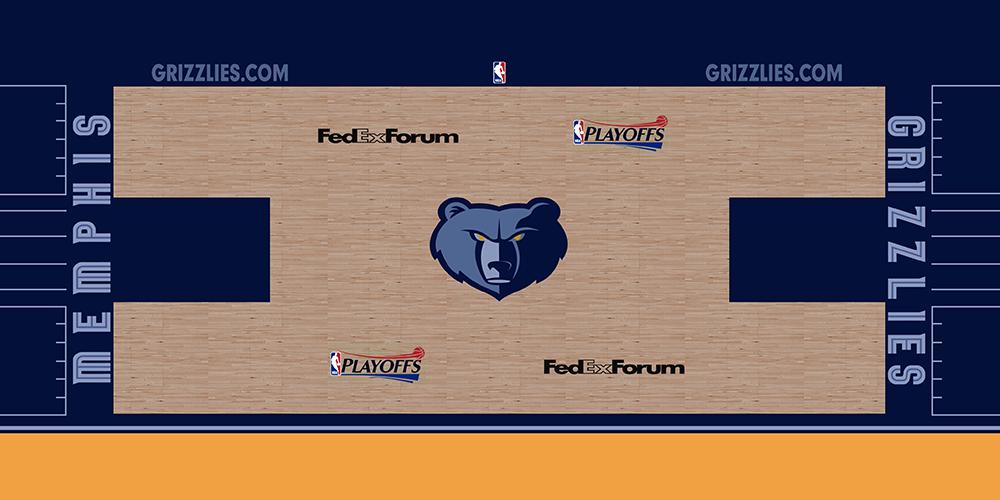 Playoffs Version