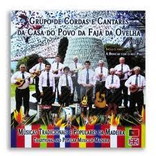 Novo Cd Músicas tradicionais e populares Vol 2