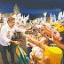 Presidenciáveis - Aécio e Dilma brigam para vencer em Minas