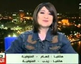 برنامج  صالة التحرير مع عزة مصطفى حلقة الأحد 19-4-2015