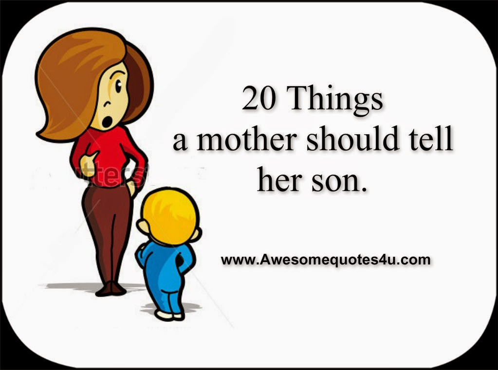twenty things that parents should teach What should i be teaching my two year old  or even day care centers, teach two year olds  something i know most parents object to.