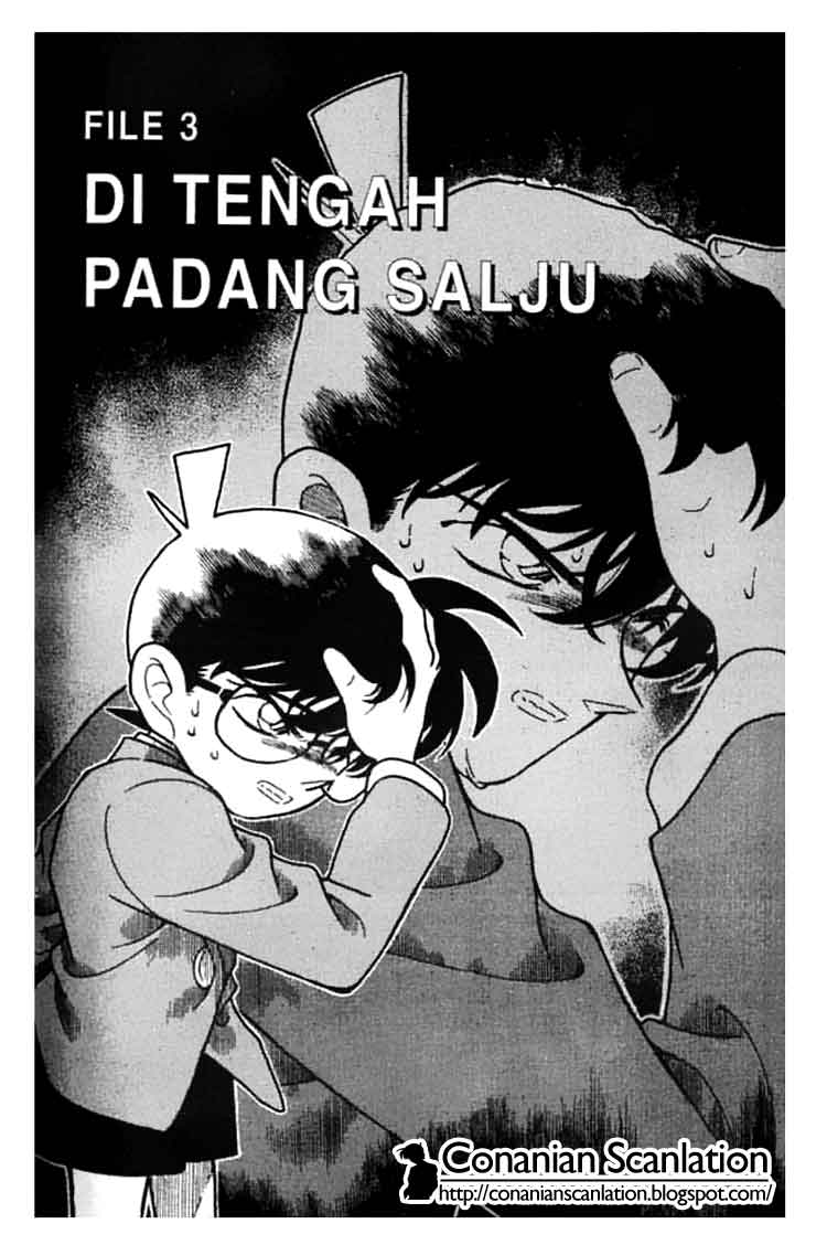 Dilarang COPAS - situs resmi www.mangacanblog.com - Komik detective conan 193 - di tengah padang salju 194 Indonesia detective conan 193 - di tengah padang salju Terbaru |Baca Manga Komik Indonesia|Mangacan