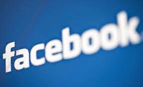 """""""فيسبوك"""" يدعو مستخدميه للابتعاد عنه لـ 99 يوماً لتحسين حالتهم النفسية"""