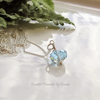 https://www.etsy.com/listing/210299869/aquamarine-swarovski-crystal-sterling?ref=shop_home_active_1
