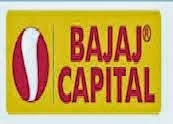 Bajaj Capital Freshers Walkin Drive 2015