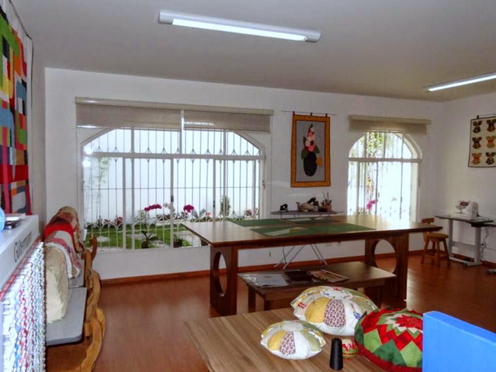 Maria Adna Ateliê em Moema  São Paulo