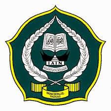 IAIN Imam Bonjol, Padang