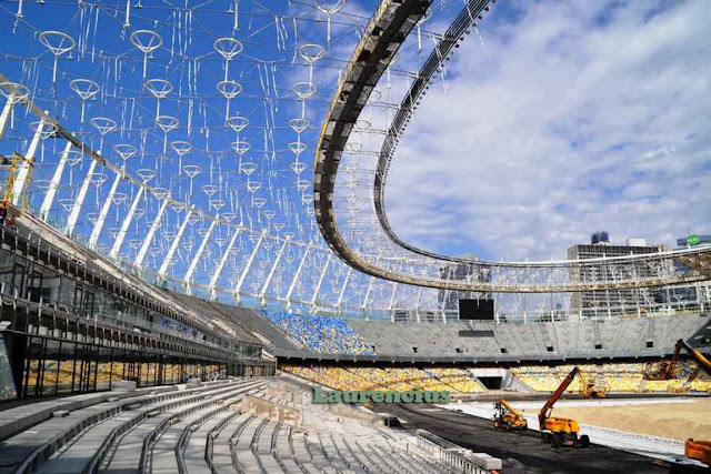 Foto_olympic_stadium_kiev_ukraina_17