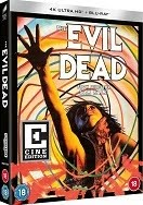 The Evil Dead (hmv Exclusive) - Cine Edition