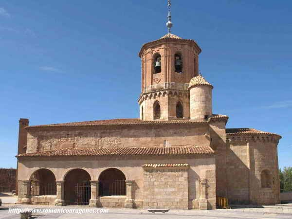 La cuna de halicarnaso historia literatura y educaci n for La arquitectura en espana