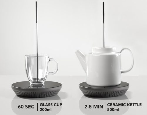 00-MIITO-Minimalist-and-Stylish-Induction-Drinks-Heater-www-designstack-co