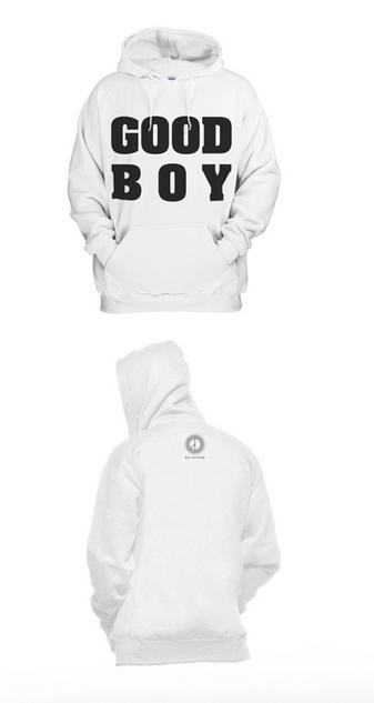 kedai kpop my   merchandise  gdxtaeyang - 2014 gdxteayang good boy