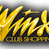 Winx Club Shopping