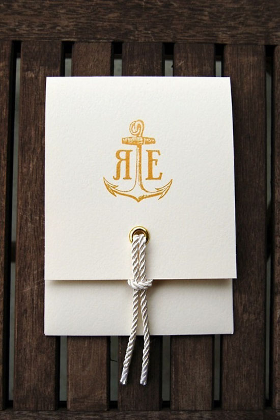 Tematica marinera organizar una boda foro - Casashops madrid ...