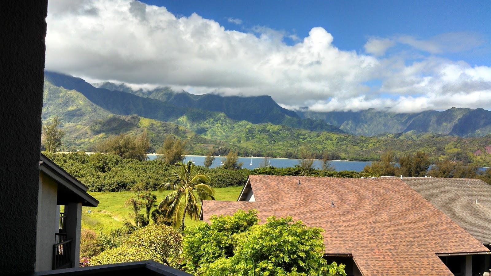 Kauai Calendar June : Kauai june july hanalei bay resort
