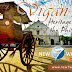 Vigan Named One of the New 7 Wonder Cities of the World