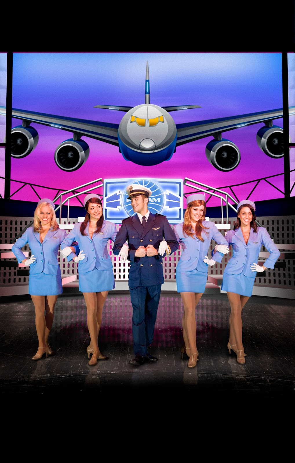 Frank abagnale jr the real story behind catch me if you can