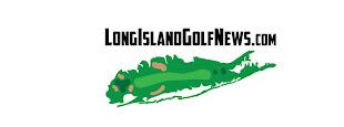 LongIslandGolfNews. com