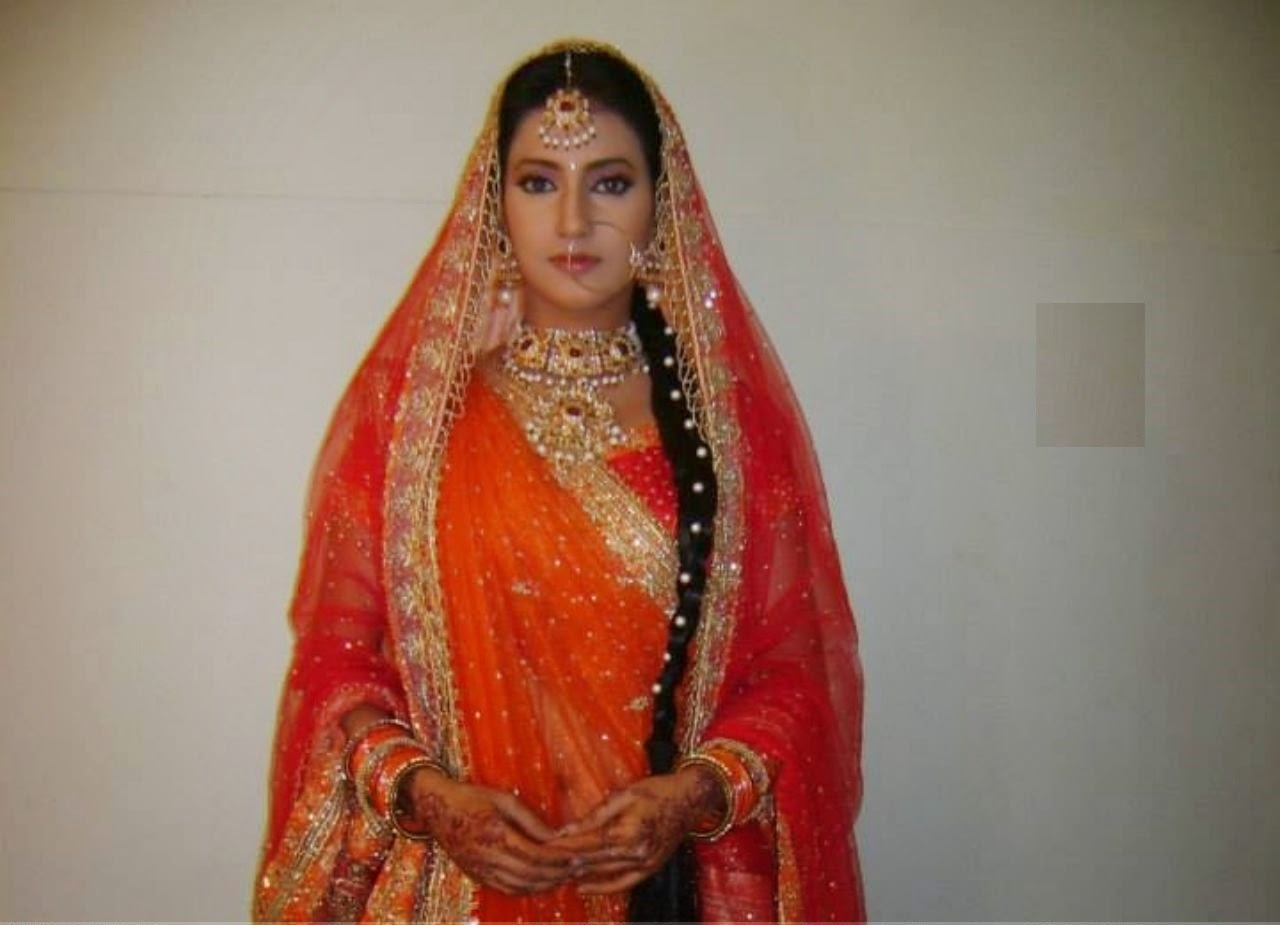 Pictures of additi gupta 3 Solutions to Recover Deleted Photos from iPhone 6/6s