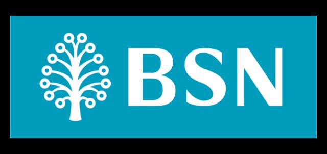 BSN Lancar Perkhidmatan Mesin Juruwang Maya Pertama Malaysia