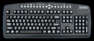Shortcut Keyboard Pada Loptop dan Komputer