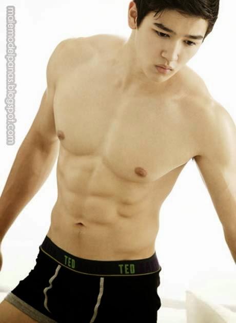joachim milner in underwear