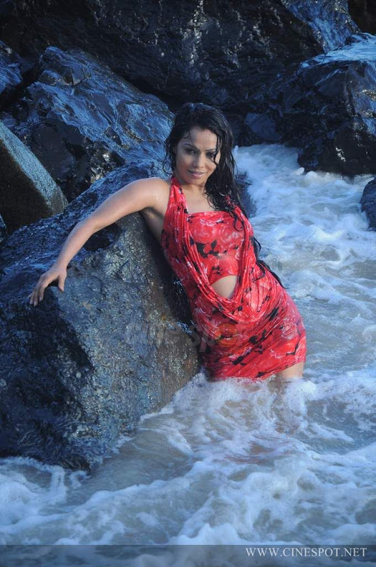 Nikita raval Actress in Swimsuit hot sexy photos pics hot images