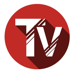 serie TV e telefilm su smartphone e tablet android
