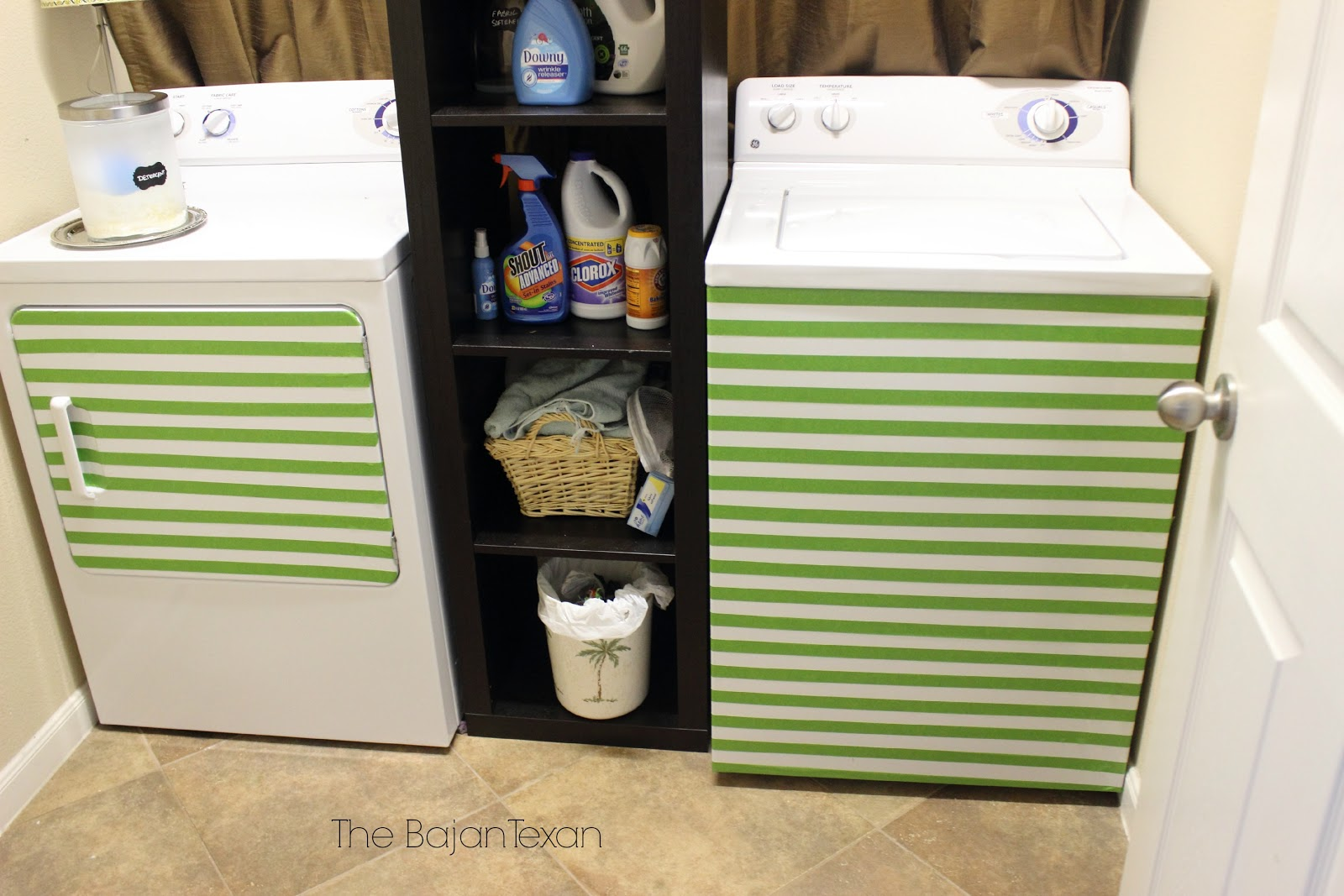 Top Loading Washer 14833 Laundry Room Ideas Small Spaces A Stroll Thru Life 230th Inspire Me