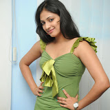 Hari Priya Latest Exclusive Hot Photos (37)